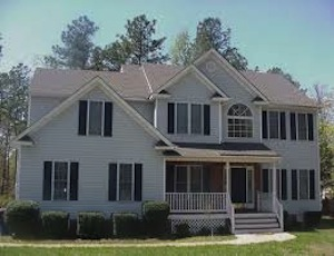 Homes for Sale in Midlothian, VA