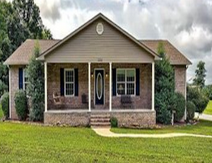 Homes for Sale in Sparta, TN