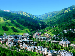 Homes for Sale in Beaver Creek, CO