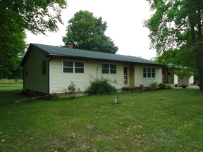 Olivet MI Residential For Sale: $179,900