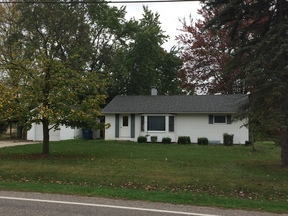 Charlotte MI Residential Sold: $114,900 Price Reduced