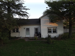 Charlotte MI Residential Sold: $25,000
