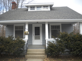 Charlotte MI Residential Sold: $64,900 Price Adjustment!
