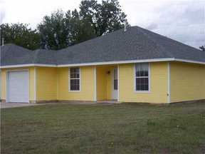 Extra Listings Recently Sold: 3345 E Park Pl