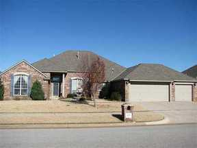 Extra Listings Sold: 1421 NW 165th Ct