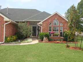 Extra Listings Recently Sold: 11428 N Loveland Cir