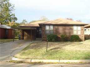 Extra Listings Recently Sold: 4305 NW 16th Ter
