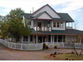 Extra Listings Sold: 22801 N Hiwassee