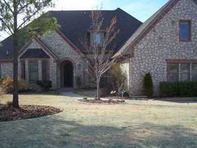 Extra Listings Sold: 3809 Hunters Creek Rd