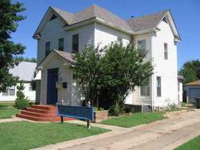 Extra Listings Sold: 319 Thatcher