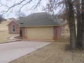 Extra Listings Sold: 11668 Country View