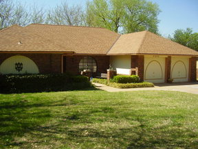 Extra Listings Sold: 7233 Norman