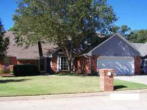 Extra Listings Sold: 1705 Flamingo Ave