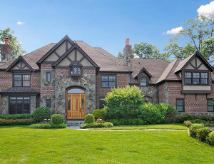 Homes for Sale in Winnetka, IL