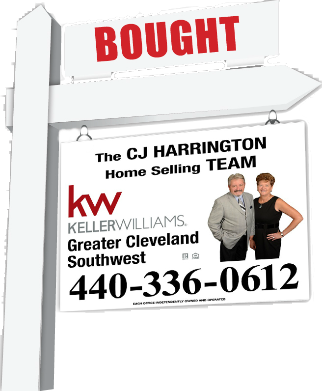 Homes for Sale in The Woods, Strongsville, OH