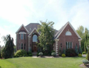 Homes for Sale in Strongsville, OH