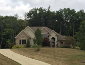 Homes for Sale in Valley City, OH