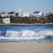 Homes for Sale in Hampton, NH