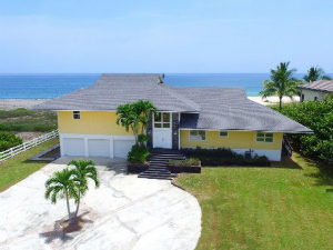 Homes for Sale in Fort Pierce, FL