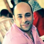Essam Abdelnour