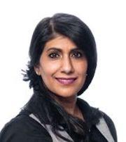 Sushma Chopra