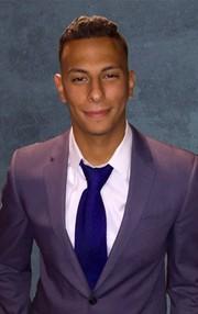 Abdel Hemeda