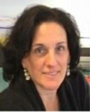 Helen Petulla