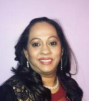 Malina Bhajan