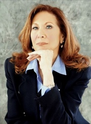 Camille Moskowitz
