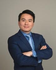 Wilson Cheng