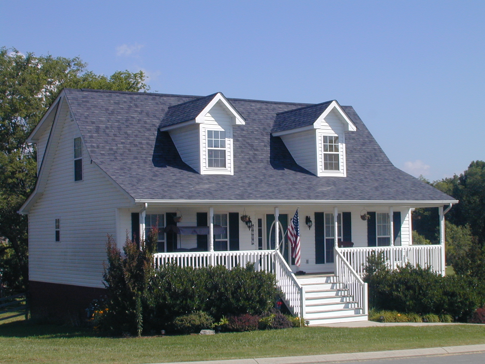 Homes for Sale in Cleveland, TN