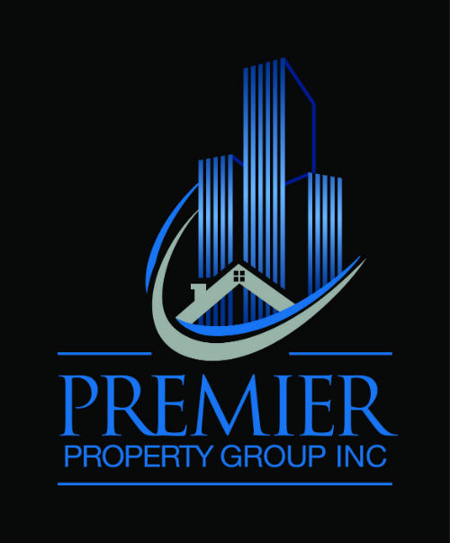 Premier Property Group Inc