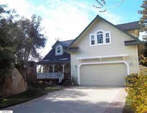 Homes for Sale in Ocoee, TN
