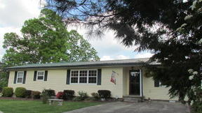 Single Family Home Buyers Agents: 594 Brow Rd