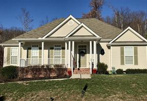 Ooltewah TN Single Family Home Buyers Agents: $210,000 Two Hundred Ten Thousand