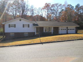 Chattanooga TN Single Family Home Buyers Agents: $117,000