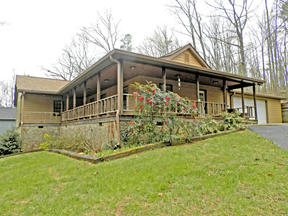 Chattanooga TN Single Family Home Buyers Agents: $176,000