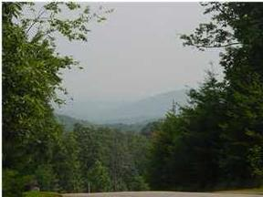 Ooltewah TN Residential Lots & Land Buyers Agents: $52,000
