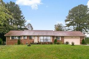 Chattanooga TN Single Family Home Buyers Agents: $124,900