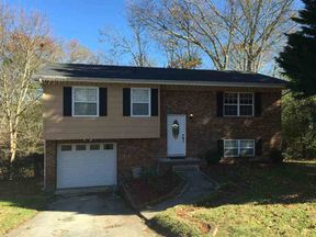 Ooltewah TN Single Family Home Buyers Agents: $136,500