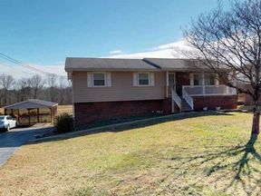 Chattanooga TN Single Family Home Buyers Agents: $175,000