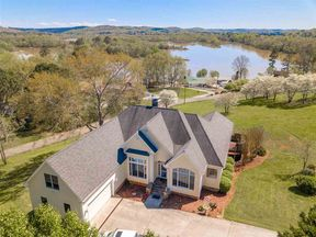 Single Family Home Buyers Agents: 170 County Rd 6