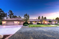 Homes for Sale in Lincoln, CA