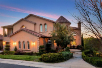 Homes for Sale in Roseville, CA