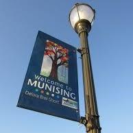 Homes for Sale in Munising, MI