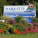 Homes for Sale in Marquette, MI