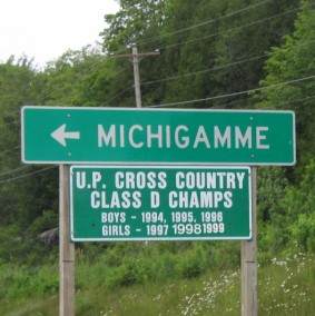 Homes for Sale in Michigamme, MI