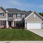 Homes for Sale in Pleasant Prairie, WI
