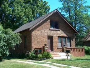 Residential Sold: 11222 W Janesville Rd