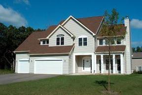 New Construction Sold: 1004 Berwick Avenue